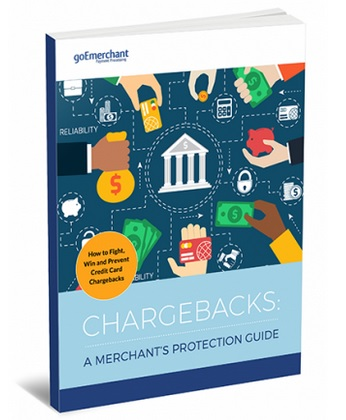 White Paper: Chargebacks, a Merchant's Protection Guide