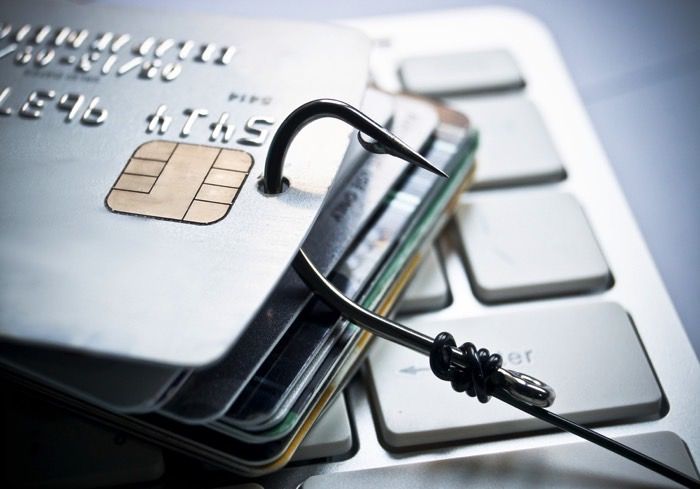 How to Detect and Prevent Transaction Laundering
