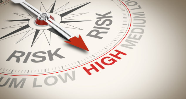 Understanding High-Risk Business