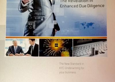 Web Shield GMAS Brochure