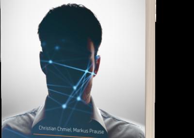 Investigation Strategy; CNP Merchant Acceptance