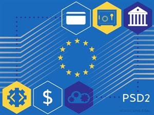 How PSD2 is Changing the Global Payments Landscape