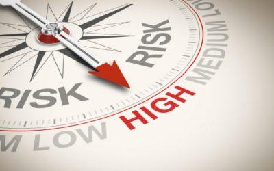 Understanding High-Risk Business
