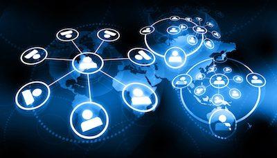 Merchant Monitoring Best Practices